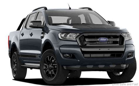 2019 Ford 6 7 Specs by 2019 Ford Ranger Fx4 Specs Price And Release Date 2018