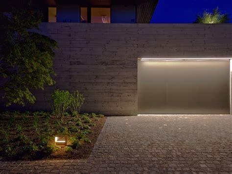 künstliche weihnachtsbäume mit led beleuchtung projekte wohnr 228 ume lichtfokus ag rapperswil sg