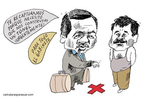 imagenes de venezuela graciosa caricaturas para usar 187 preparando la graciosa huida