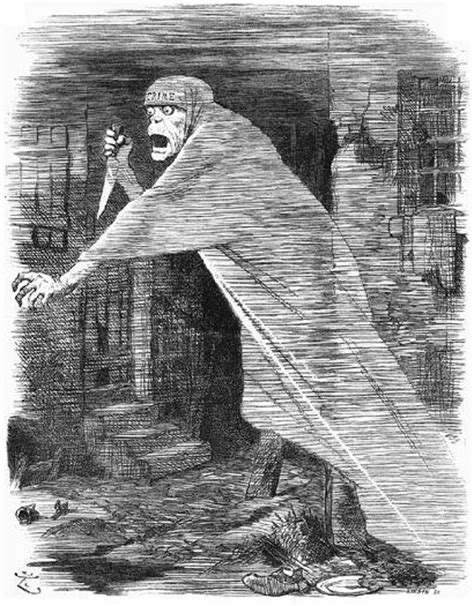 Naming The Ripper file the ripper the nemesis of neglect punch charivari poem 1888 09 29 jpg