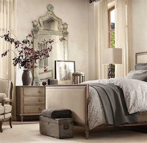 restoration hardware bedroom ideas restoration hardware bedroom marceladick com