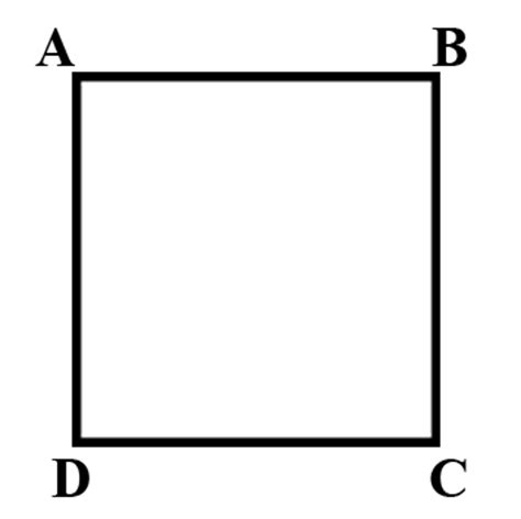 Persegi Empat Matematika 6 Related Keywords Matematika 6