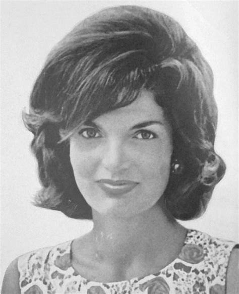 jackie kennedy 1921 best images about jackie kennedy style icon on