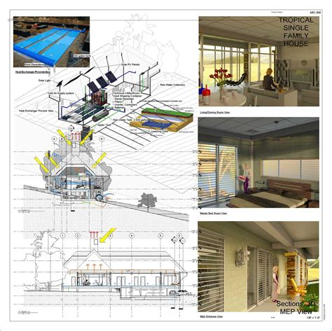 free single family home floor plans 100 single family home plans free single family