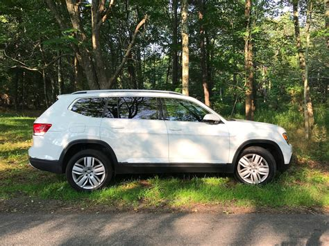 vw atlas for sale volkswagen atlas review pictures business insider