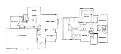 caspian floor plan 100 caspian floor plan the enclave at buena vista