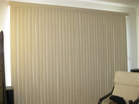 blinds curtains shades vertical blinds excel window coverings inc