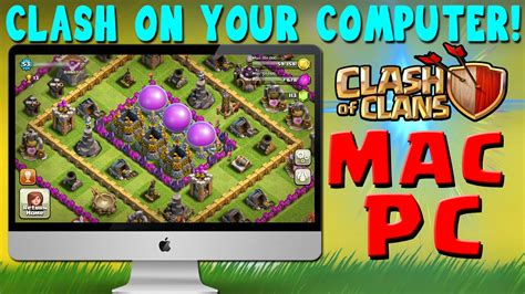 how to play clash of clans with pictures wikihow how to play clash of clans on pc mac quot play clash of
