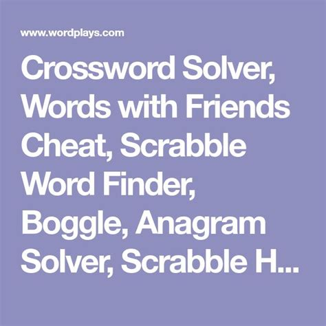 anagrams solver scrabble best 25 scrabble words ideas on gaming tips