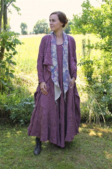 boho fashion for mature women 255 best images about boho for older women on pinterest