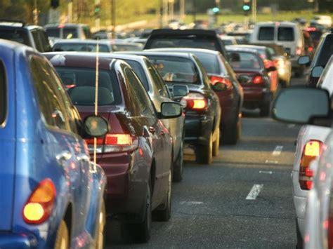 fecha limite para pagar tenencia vehicular 2015 fecha limite para pagar la tenencia vehicular df