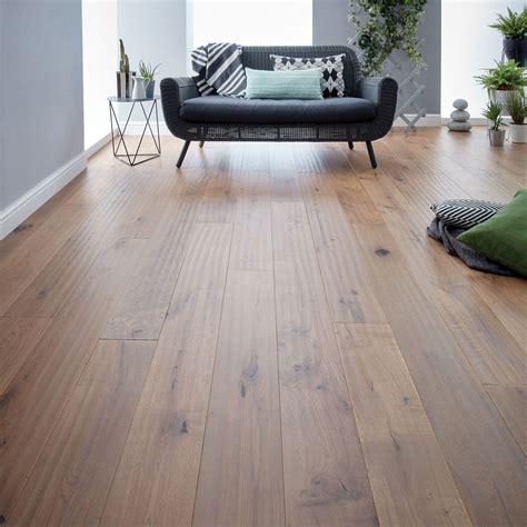 Berkeley Finder Berkeley Washed Oak Flooring Woodpecker Flooring