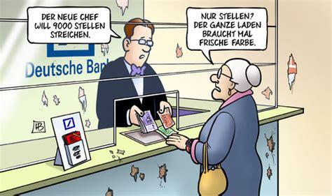 deutsche bank stellen deutsche bank stellen harm bengen wirtschaft