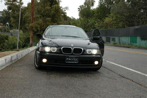 2003 530i owners tell me your story