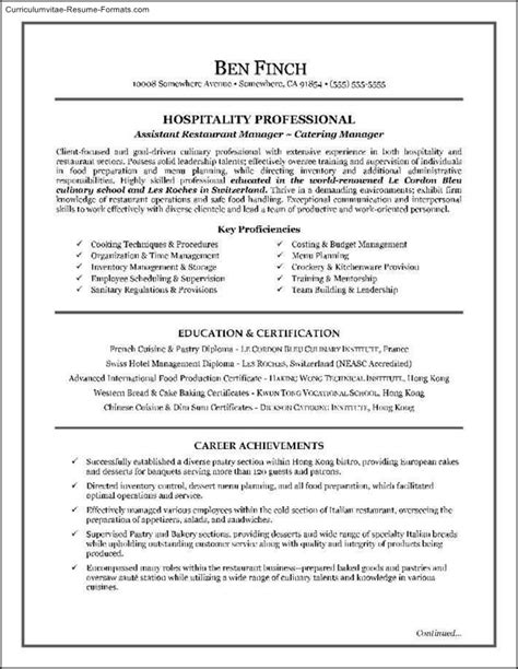 Fantastic Resume Templates Free Sles Exles Format Resume Curruculum Vitae Free Fantastic Resume Templates