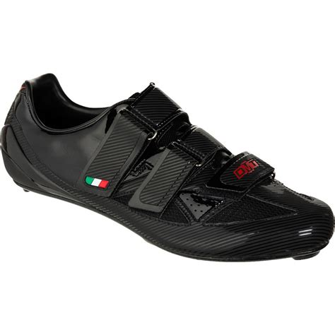 dmt bike shoes dmt libra speedplay cycling shoe s competitive cyclist
