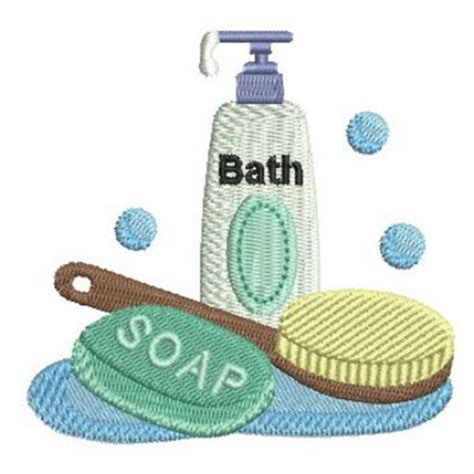 bathroom embroidery designs soap for bath embroidery designs machine embroidery