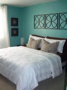 aqua blue bedroom best 25 aqua blue bedrooms ideas on pinterest