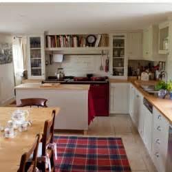 home design shaker style back to basics decoration white shaker style kitchen housetohome co uk