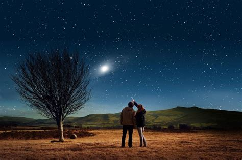 buscar imagenes de parejas romanticas the best places in the world to see the milky way easyvoyage