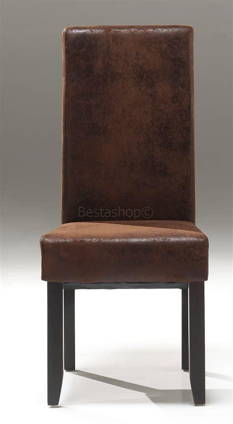 indogate chaise de salle a moderne