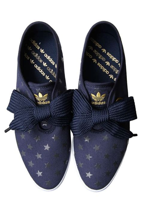 adidas shoes flat adidas bow flats german fashion adorable i really want