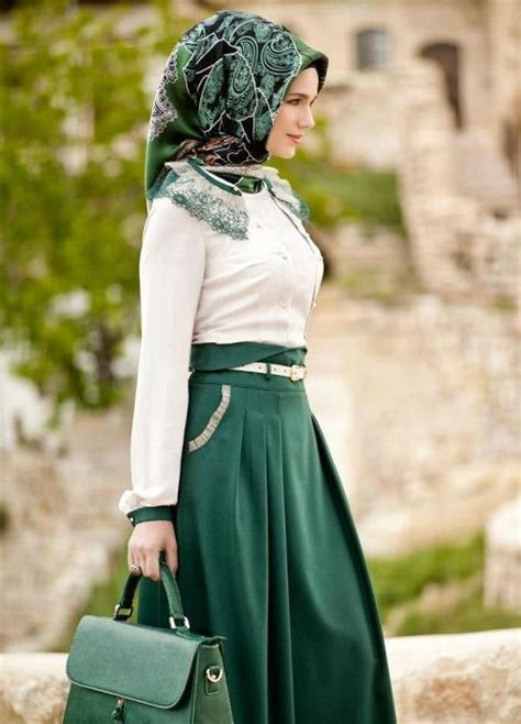 Fashion Muslimah as we it muslimah clothing fashion tips