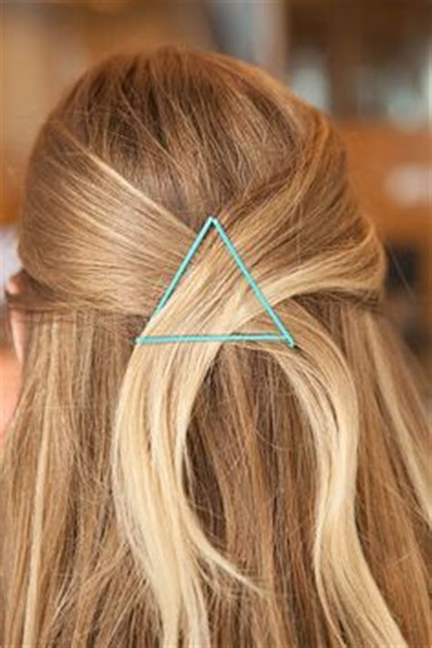 hairstyles with hair grips 1000 images about hot hair on pinterest celebrities