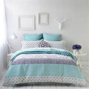 home republic owl bedroom quilt covers amp coverlets adairs online other linens and quilt