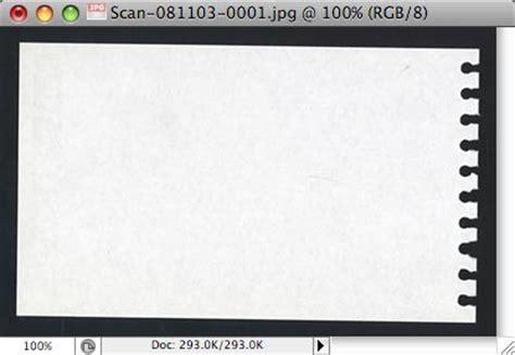 sketchbook paper of sketchbook wallpapers photoshop tutorials