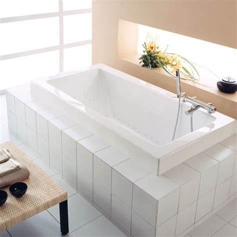 zen bathtub neptune zen 3666 tub whirlpool air or soaking tubs