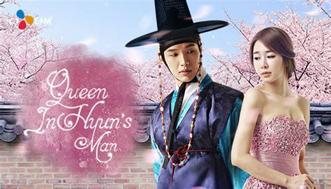 Subtitle Indonesia Film Queen In Hyun S Man | queen in hyuns man subtitle indonesia k drama 2012