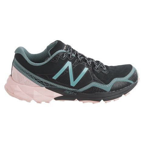 womens stability running shoes reviews new balance 910v3 trail running shoes for save 60