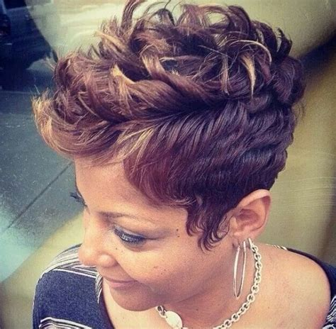 how to spike a short cut 30 amazing short hairstyles for 2015 pretty designs