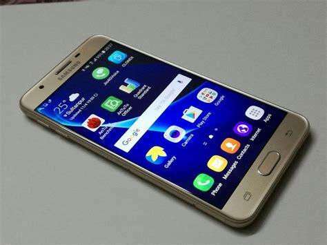 Samsung J7 Prime Review samsung galaxy j7 prime review