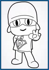 imagenes de niv os para colorear superpoderosos dibujos para dibujar para ni 241 as