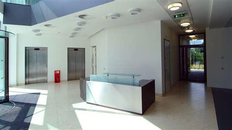 Bespoke Reception Desk Bespoke Reception Desk Bespoke Reception Desk 12 Bespoke Reception Desk For Volker
