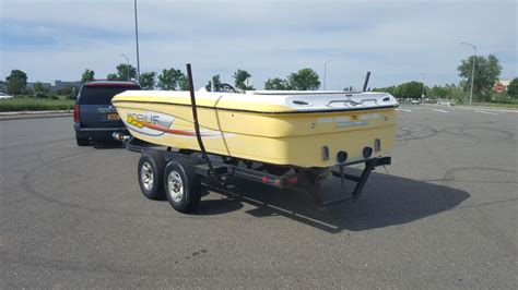 moomba boat vent cover moomba mobius direct drive 2003 for sale for 2 500