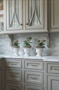 Fieldstone Kitchen Cabinets Kitchen Cabinets Great Kitchen Cabinet Design Kitchen