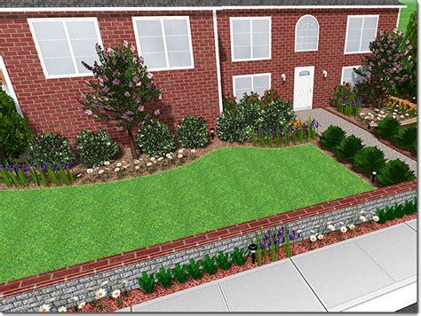home designer pro landscape landscape wizard