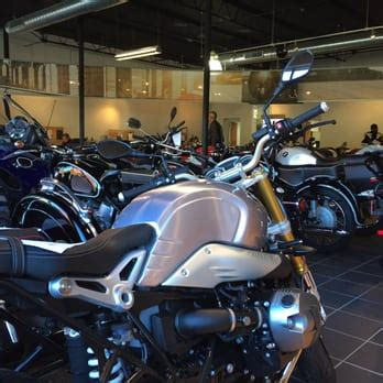 Bmw Motorcycle Dealership Max Bmw Motorcycles 12 Photos 22 Reviews Motorcycle