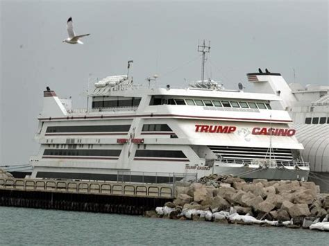 sam s boat hiring in gary memories of donald trump s casino promises