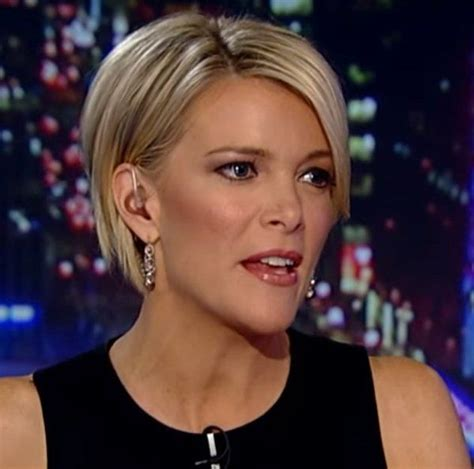 megyn kelly haircut pictures megyn kelly google search hair today pinterest
