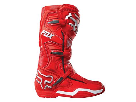 fox womens motocross boots 100 motocross boots fox fox racing 180 womens