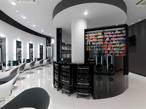 arredi per saloni parrucchieri di vi parrucchieri vezzosi progettazione arredamenti