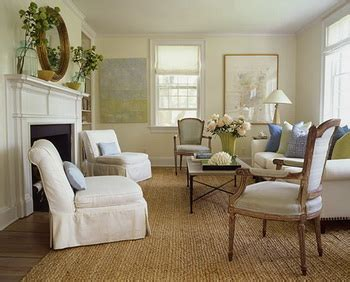 french country living room awesome bedroom interior or other cool country french living room ideas greenvirals style