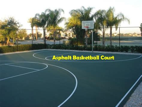backyard basketball team names 100 backyard basketball team names outdoor backyard