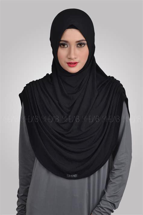 jilbab jual foto jilbaber jual jilbab halus lembut variasi