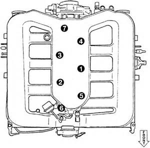 1999 Chrysler 300m Thermostat Location Chrysler 300 3 5 Thermostat Location Get Free Image