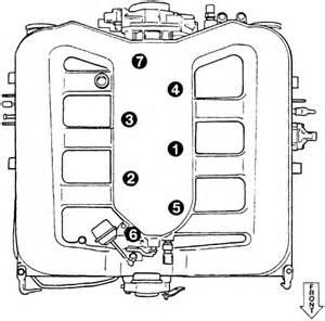 Chrysler 300 Intake Manifold Problems Gasket Repair Gasket Repair Chrysler 300m